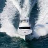 Downey Yacht Sales, Inc.