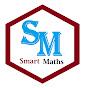 Smart Maths
