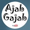 Ajab Gajab