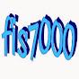 fis7000