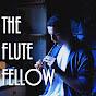 The Flute Fellow