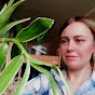Светлена Канчура Orchid Huntress