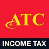 ATC Income Tax