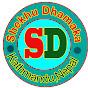 Shekhu Dhamaka सेखु
