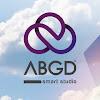 ABGD Studio
