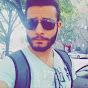 Abdullah Isam