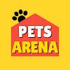 Pets Arena