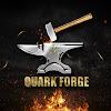QuarkForge