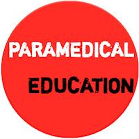 Paramedical Education