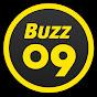 Buzz09 Die App für BVB-Fans