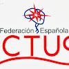 Federación Española Ictus