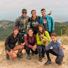 Nomads with a Purpose: Adventure Travel Family