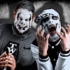 Twiztid Official