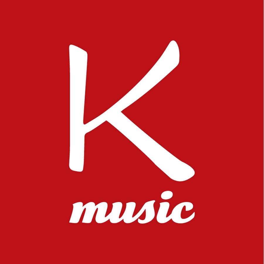 bc5702fb00a2 kagmakismusic - YouTube