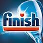 FinishDishwashing