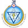 Sociedad Teosófica en Argentina