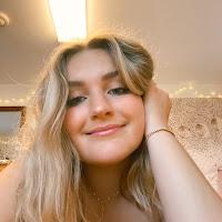 Sarah Bo