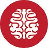 Brain Updates