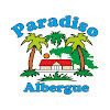 Albergue Paradiso