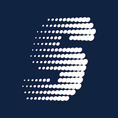 Awesemo - Daily Fantasy Sports