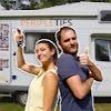 Péripléties - Nos Voyages en Camping-car