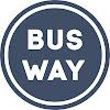 Команда Busway