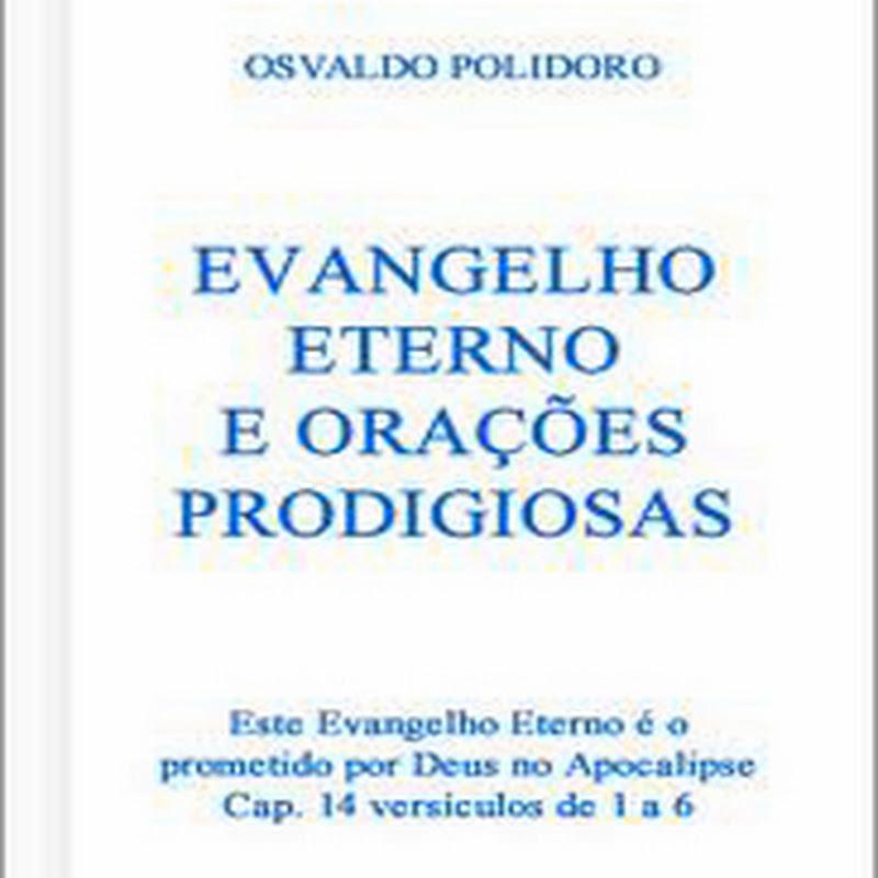 SAGRADO PRINCIPIO OU DEUS