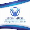 Portal Libras Educação Inclusiva