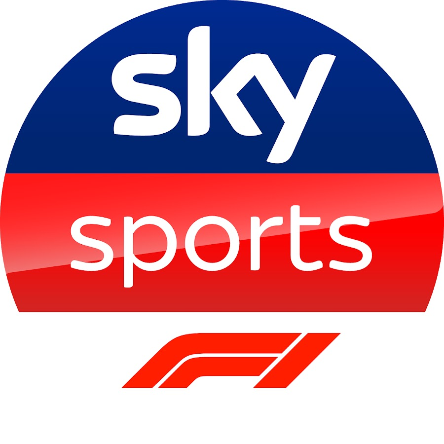 Sky F1