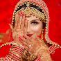 Click N Look Wedding Photography