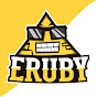 Eruby