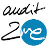 audit2me