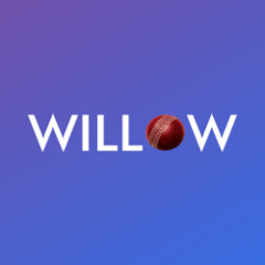 Willow TV Net Worth