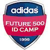 Future 500 ID Camps | Adidas