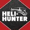 HeliHunter.com