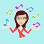 Pevaj sa Sandrom