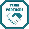 TeamPartners Строительная компания