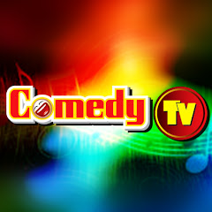 COMEDY TV Net Worth