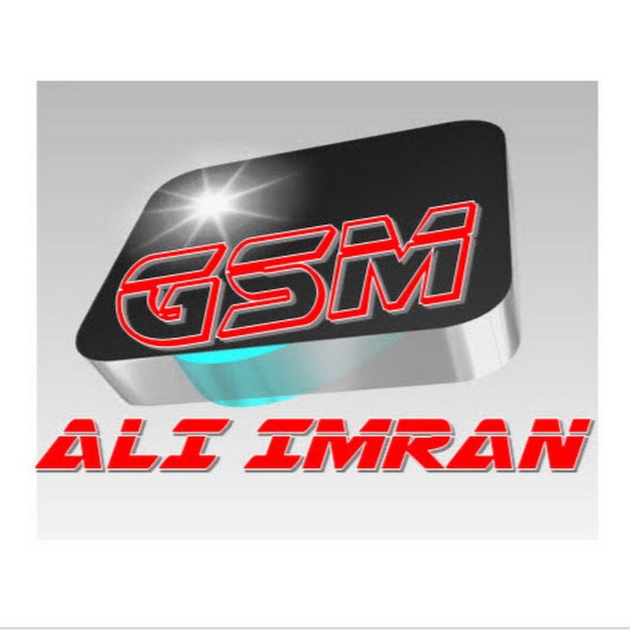 GSM ALIIMRAN - Thủ thuật máy tính - Chia sẽ kinh nghiệm sử