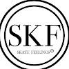 Skate Feelings
