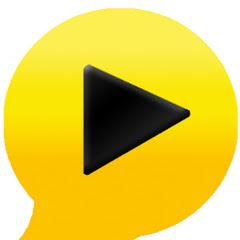 VidCom TV