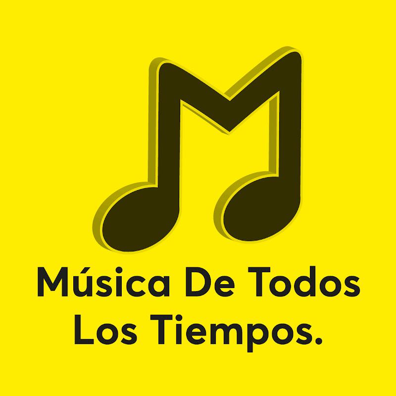 La Parada Musical
