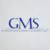 Gypsum Management and Supply