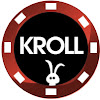 KRoLL - лучший стример