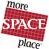 More Space Place, Inc.