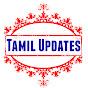 Tamil updates