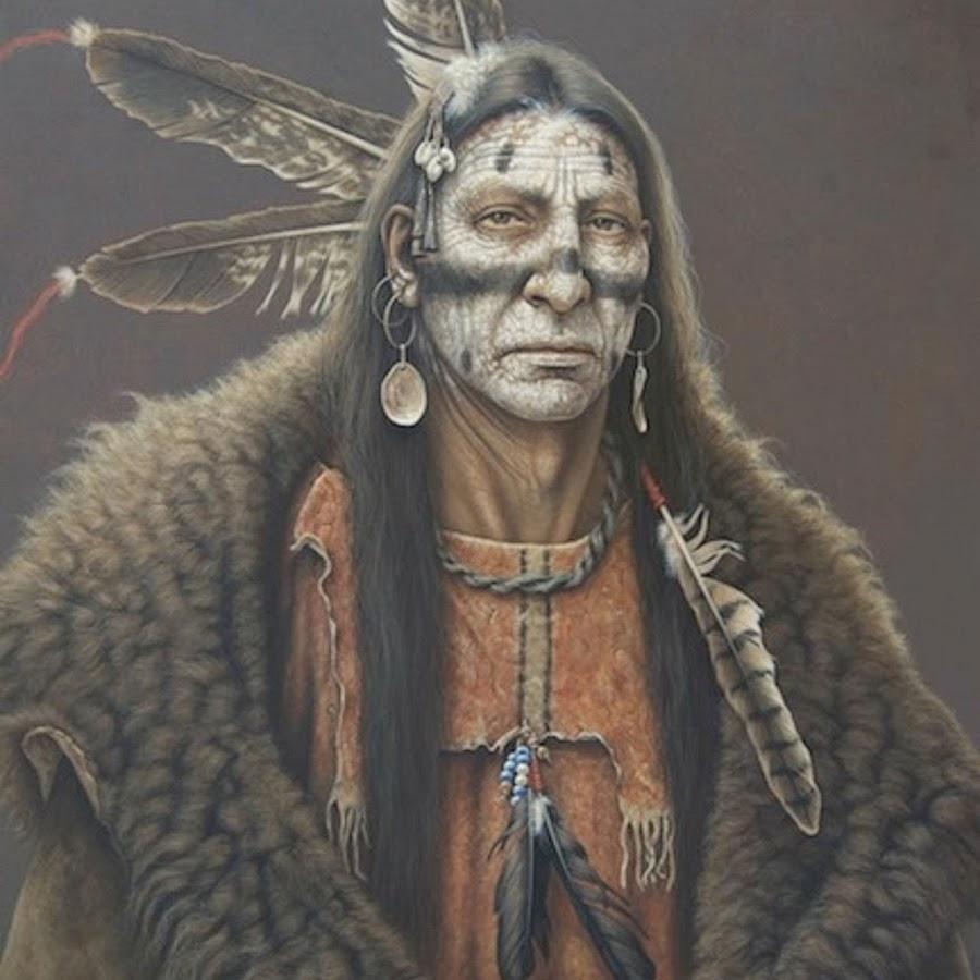 native american inspi faq - 549×640