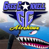 Greg Connell Airshows