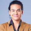 ขุนเขามีคําตอบ - Answers from Khunkhao