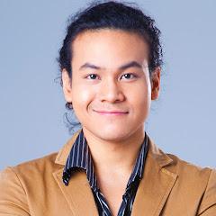 ขุนเขามีคําตอบ - Answers from Khunkhao Net Worth